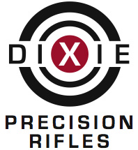 Dixie Precision Rifles